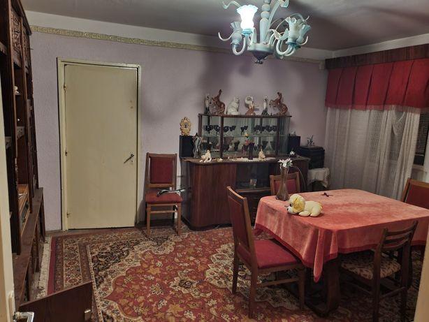 Vând apartament 3camere