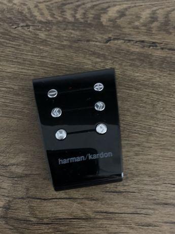 Harman kardon дистанционно