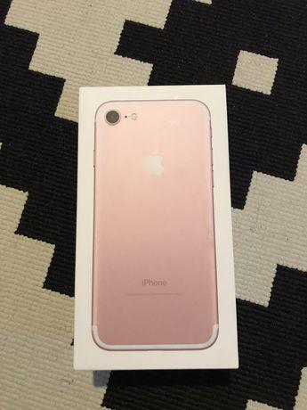 Cutie iPhone 7
