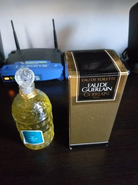 RAR ! Parfum de nisa Vintage Apa de Guerlain