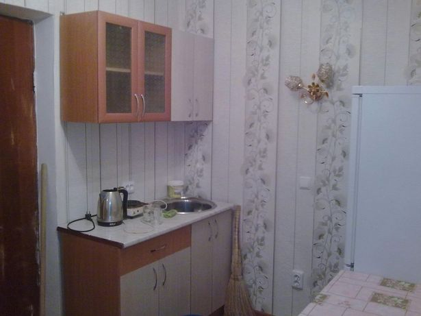 Продам комнату в общежитии коридорного типа