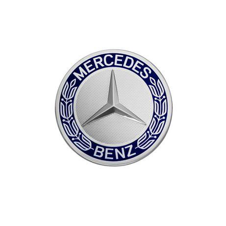 Компьютерная диагностика автомобилей Mersedes. И других марок авто.