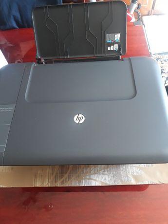 Imprimanta HP Desket 2050