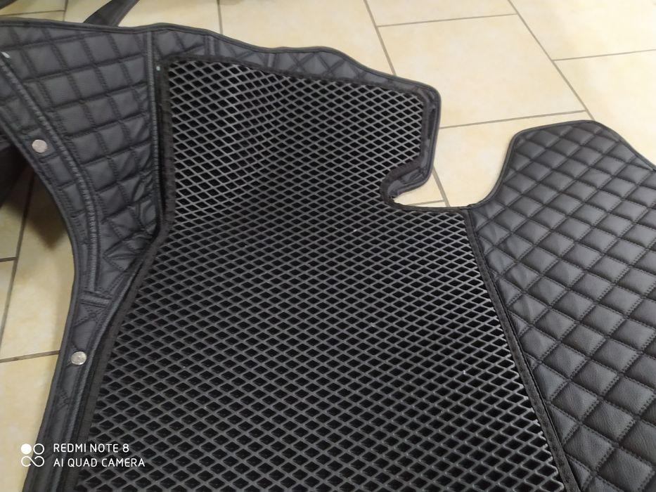 Полики 3Д Коврики нового поколения Павлодар - изображение 1