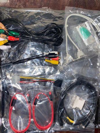 Cabluri de legatura