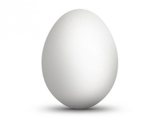 Яйцо категория С1 оптом по 33тг