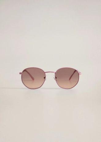 Нови слънчеви очила MANGO