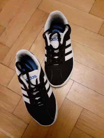 Детски маратонки Adidas-20лв