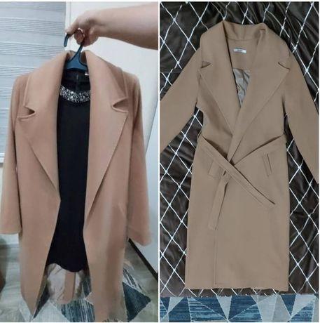 СРОЧНО Продам пальто турецкого качества от PITTI COLLECTION