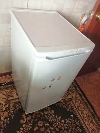 Холодильник мини Срочно!!! с доставкой!!!