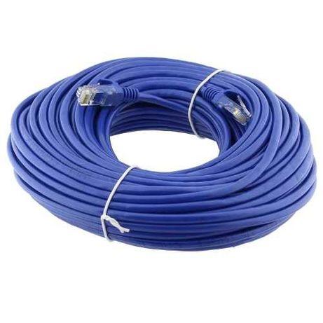 Cablu internet 5metri
