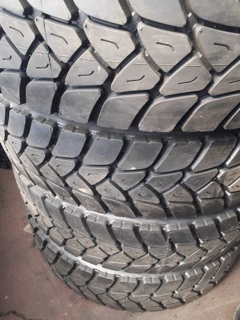 Anvelope Camion 315/80 R22.5,315/70 R22.5,13 R22.5,385/65 R22.5