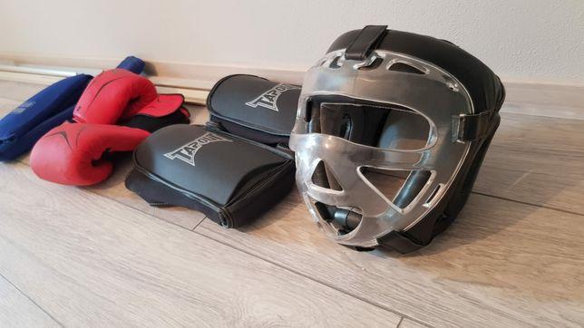 Echipament lupte, arte martiale, box, kickbox