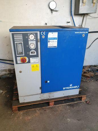 Compresor aer industrial stenhoj dk7150