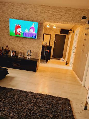 Apartament Matei Basarab