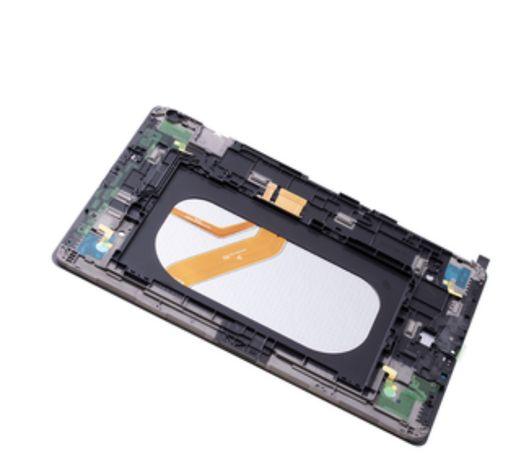 Display Samsung Tab S4/ T835/Nou/Sigilat