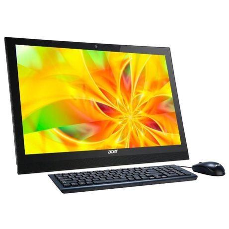"""Мощный новый моноблок Acer Z1-623 (i3/6Gb/1Tb/22""""/GT940 2Gb)"""