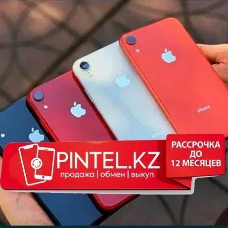 APPLE iPhone x, 64gb White, айфон x, 64гб белый --65