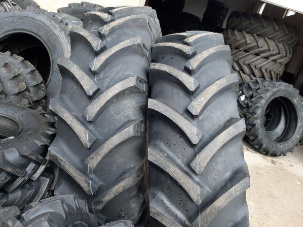 Anvelope noi de tractor cu garantie 16.9-38 cu 14PR livrare rapida TVA