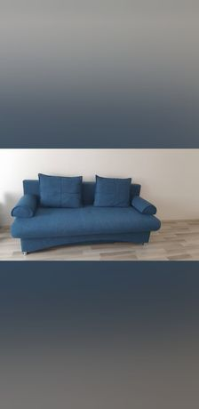 Продам красивый диван
