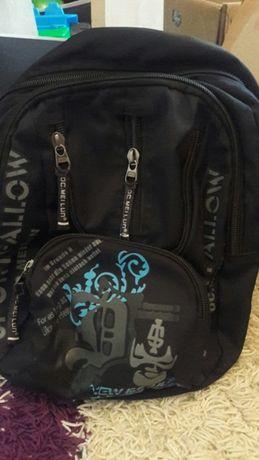 Рюкзак по 1000 в отличном состояний