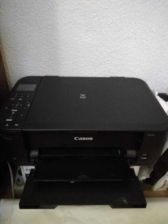 Canon скенер,  принтер,  копир