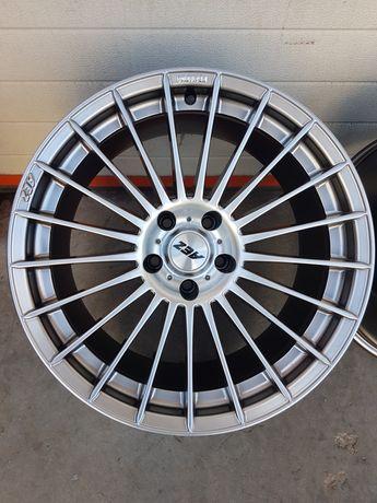 Джанти AEZ Germany за BMW VW T5 T6 R19 5x120 ET10 9.5J