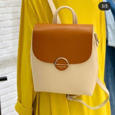 Продам сумку (рюкзак)