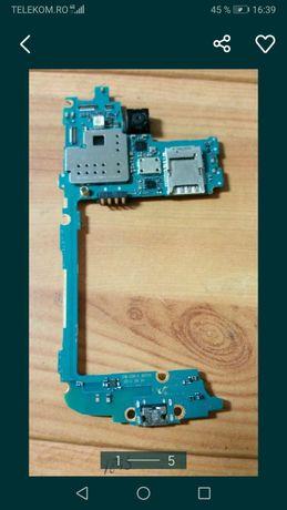 Placa Samsung g 3815