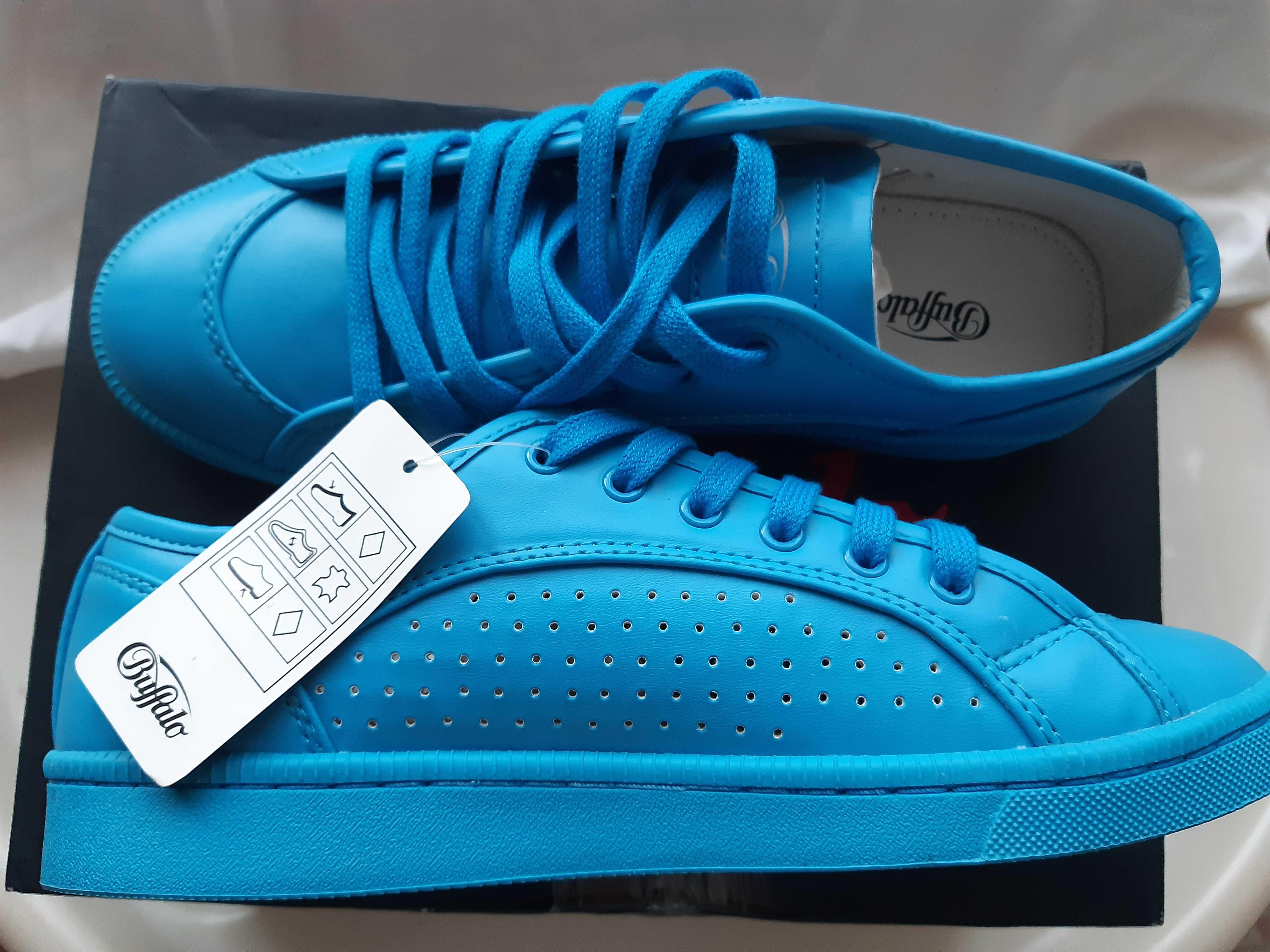 Тamaris нови обувки №39