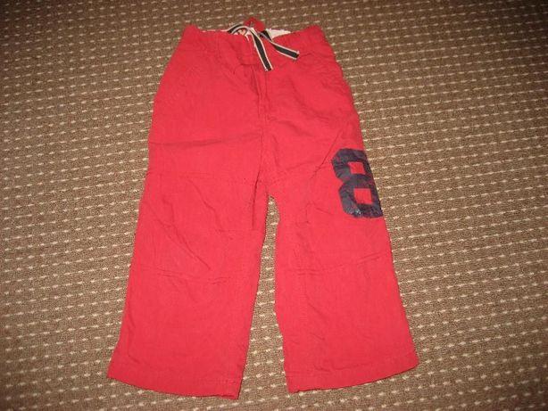pantaloni copii ( m EUR 92 )