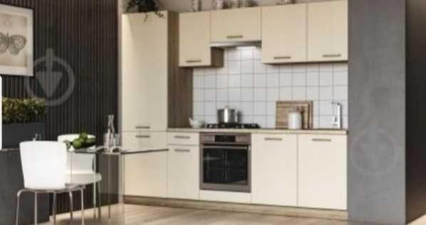 Продам новей кухонный гарнитур