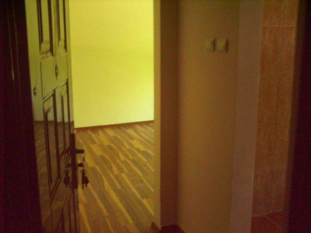 Apartament de vanzare Eforie Sud - Teatrul de Vara