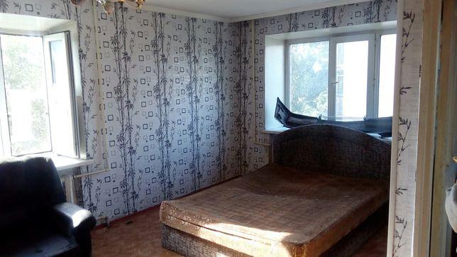 Квартиру продам 12мкр дом 29