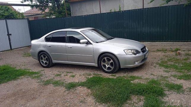 Продам машину в хорошем состоянии !