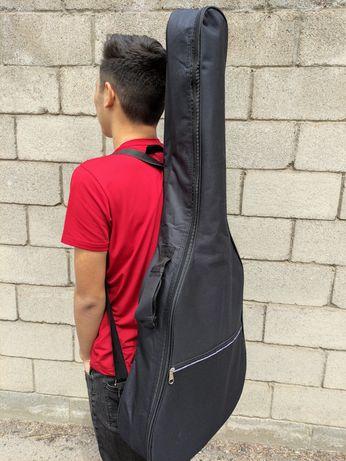 Чехлы для гитары от 2900тг
