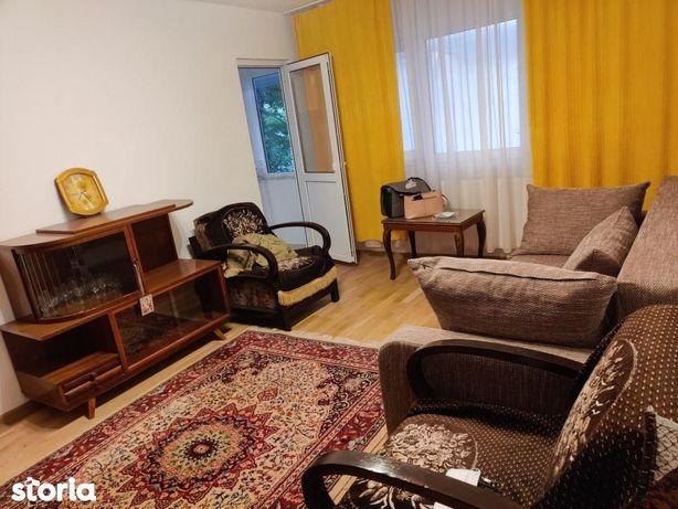 Apartament 2 camere Militari - Lujerului