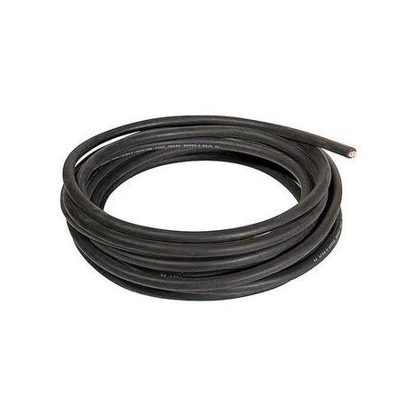 Cablu  electric alimentare/forta/sudura
