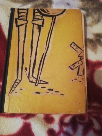 Carte don Quijote