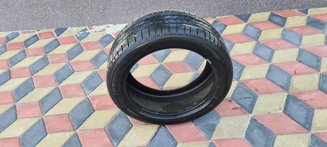 Anvelopă runflat pirelli 275/45/r20