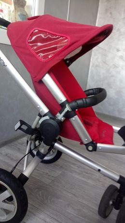 Детска количка Quinny Buzz 3