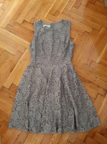 Дамска рокля ...