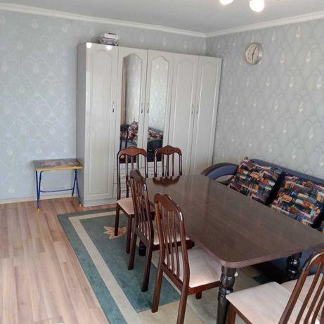 Продается 1комнатная квартира  под ИПОТЕКУ!