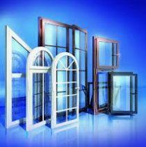 АКЦИЯ Пластиковые окна балконы и витражы