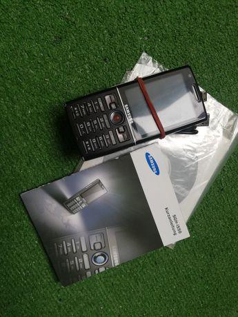 Симбиан Самсунг бартер LG G flex 2 Ipho e Samsung