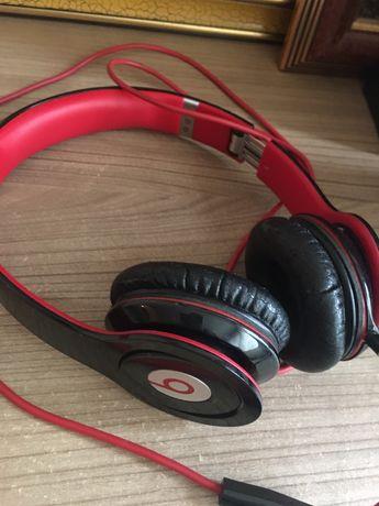 100% Оригинални Beats Solo