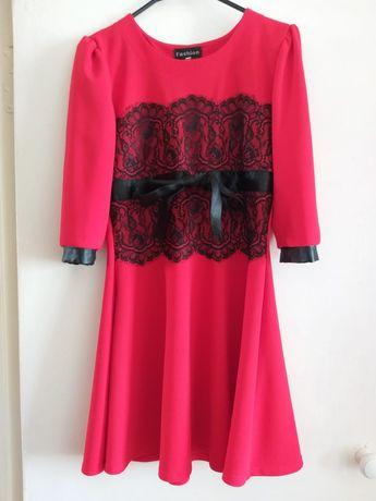 Платья платье платье
