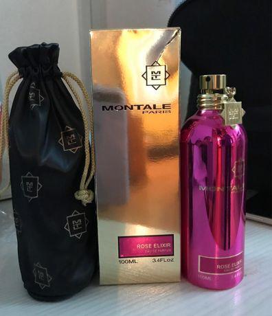 Продам парфюм Montale