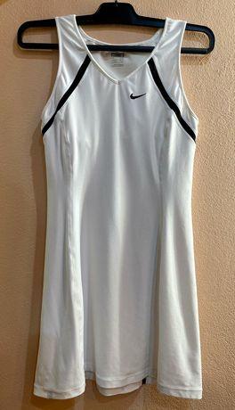 Rochie Nike, mărimea S, transport inclus