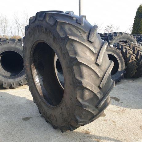 Cauciucuri 520/85R38 Continental Anvelopa 20.8R38 import Tractor Buldo